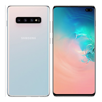 Samsung Galaxy S10 Plus Handy Reparatur