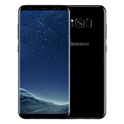 Samsung Galaxy S8+ Handy Reparatur