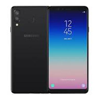 Samsung Galaxy S10 Handy Reparatur