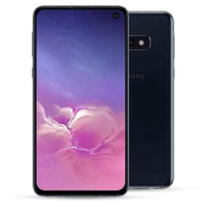 Samsung Galaxy S10e Handy Reparatur