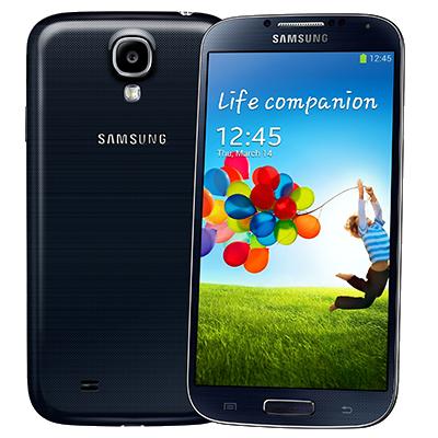 Galaxy S4 Handy Smartphone Reparatur