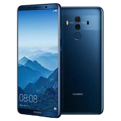 Huawei 10 Smartphone Reparatur