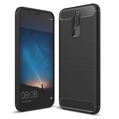 Huawei Mate 10 Lite Smartphone Reparatur
