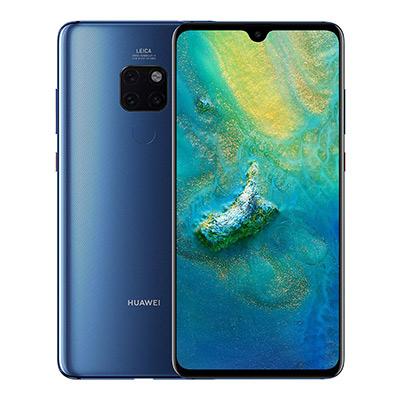 Huawei Mate 20 Smartphone Reparatur