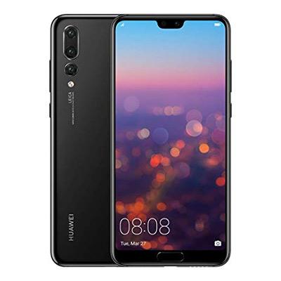 Huawei P20 Smartphone Reparatur