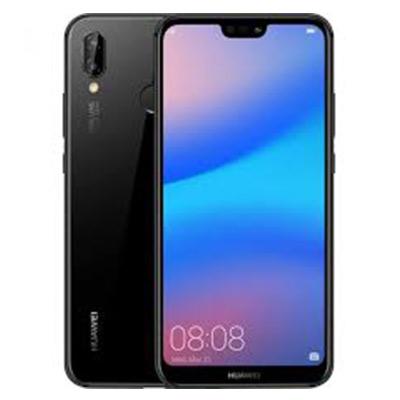 Huawei P20 Lite Pro Smartphone Reparatur