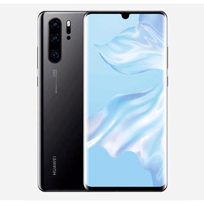 Huawei P30 Smartphone Reparatur