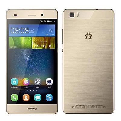 Huawei P8 Smartphone Reparatur