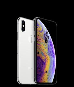 Apple Iphone XS Handy Smartphone Reparatur