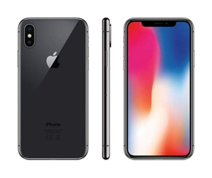 Apple Iphone XS Max Handy Smartphone Reparatur