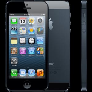 Apple Iphone 5 Handy Smartphone Reparatur