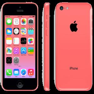 Apple Iphone 5c Handy Smartphone Reparatur