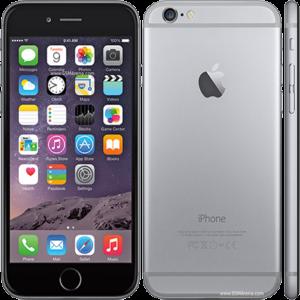 Apple Iphone 6 Handy Smartphone Reparatur