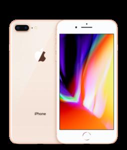 Apple Iphone 8+ Handy Smartphone Reparatur